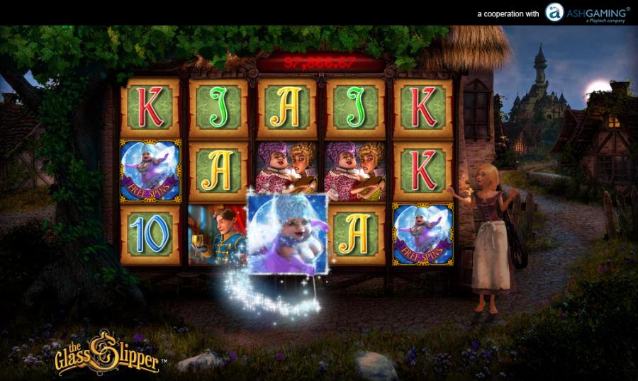 Woolworths gambling